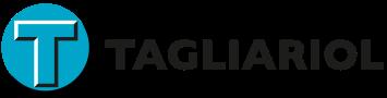 Tagliariol s.a.s.